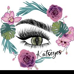 Kats-Eyes